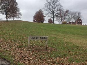 judah_touro_4